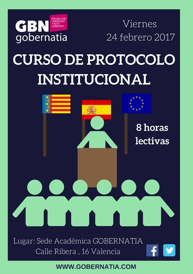 protocolo-institucional-gobernatia-paloma-silla