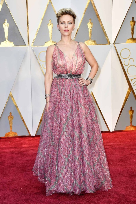 scarlett-johansson-oscar-2017-fotos-vogue-getty-images
