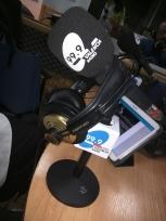 Paloma Silla Destaca-te moda asesoria imagen El Forcat 99.9 radio Radio Luz (2)