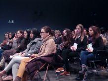 Talentum Youth Fundacion FASE Paloma Silla Muvim Valencia Comunicacion No Verbal 7 - copia