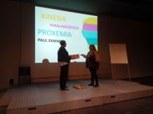 Talentum Youth Fundacion FASE Paloma Silla Muvim Valencia Comunicacion No Verbal 8 - copia