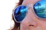 Top blanco y denim Paloma Silla Destaca-te asesoria de imagen moda curvy tallas grandes 15